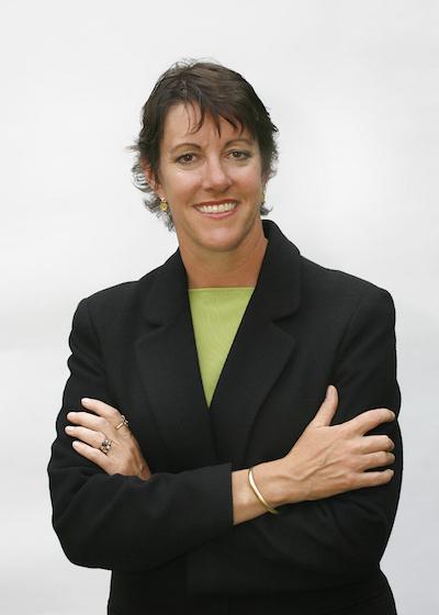 Wendelyn Duquette